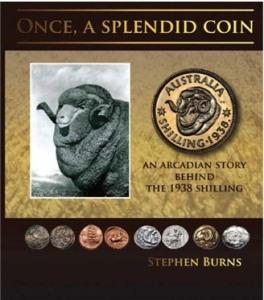 coin_print-500x500